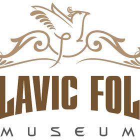 Slavic Folk Museum