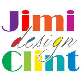 Jimi Clint