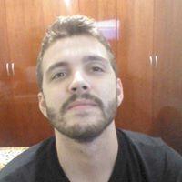 Guilherme Alexandre