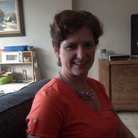 Diane van Lier