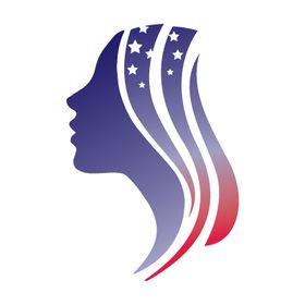Northeast Florida Women Veterans