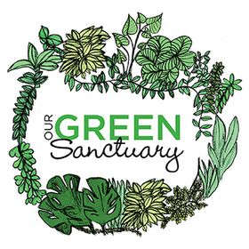 Our Green Sanctuary
