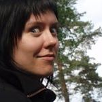 Heidi Pukkila