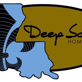 Deep South HomeBuyers