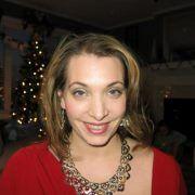Carmen Hofer