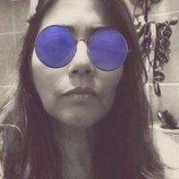 Crisinha Alves