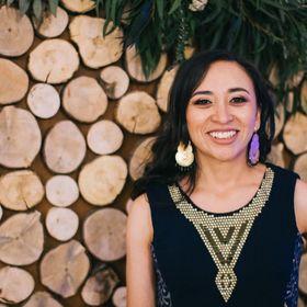 Adriana Rubiano Martínez