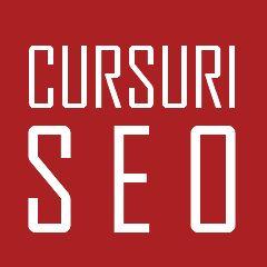 CursuriSEO