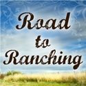 Road to Ranching