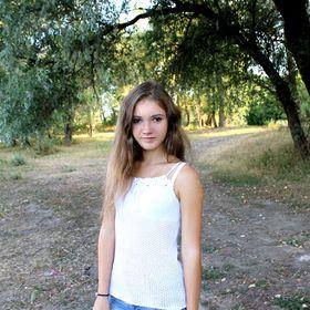 Alevtina Taranova