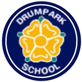 Drumpark School