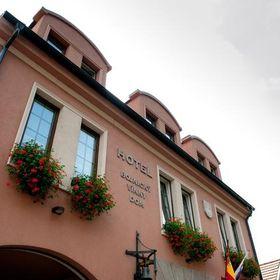 Hotel Bojnice