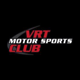 VRT Motorsports Club