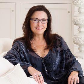 Donna Elle Seaside Living