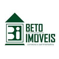 Bi Beto