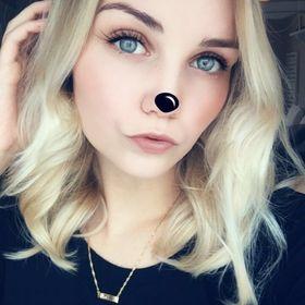 Alycia Guile