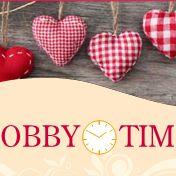Hobby-Time