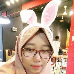Dewi Saripuddin