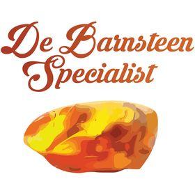De Barnsteen Specialist