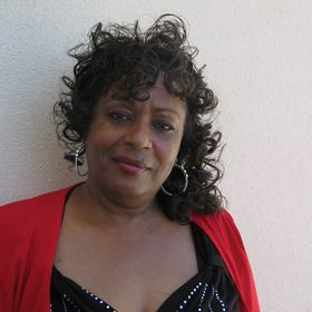 Bobbie Patterson