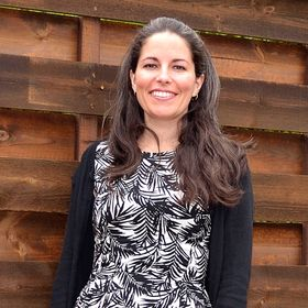 Eliana Veloso