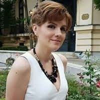 Elena Marinescu