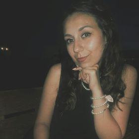 Andreea Calo