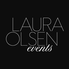 Laura Olsen Events