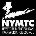 NYMTC