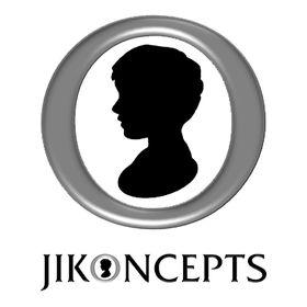 5a5a607b JIKONCEPTS Men (jikonceptsmen) en Pinterest