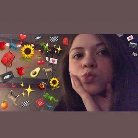 7455e3fc827d7 Sara Chris 🦕 (unaestheticallypleased) on Pinterest