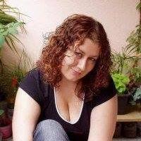 Jana Kyselová
