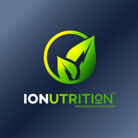 IONutrition Corp
