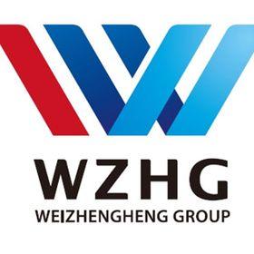 Hebei WeizhenghengAnimal Husbandry Machinery EquipmentCo.,Ltd