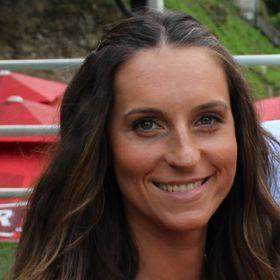 Mersiha Durakovic