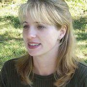 Genevieve Stillman