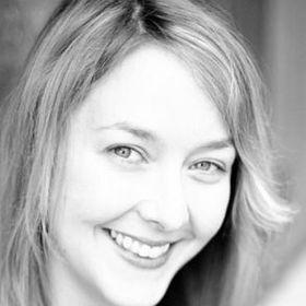Sarah Jaskowski @ Sarah Celebrates