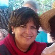 Paty Lopez