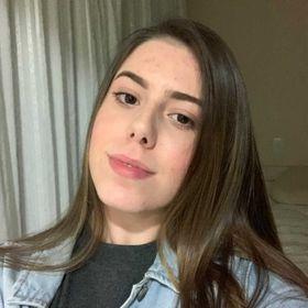 Rafaela Burda