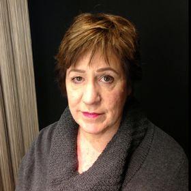 Kathy Sweenie