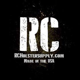 RCHolstersupply LLC