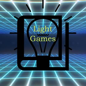 Light Games