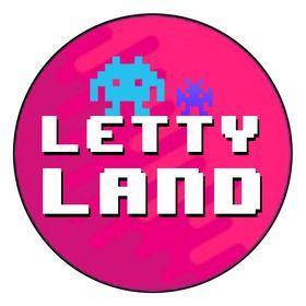 Letty Land