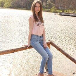 Iulia Deniisa
