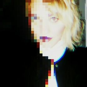 Julie Montauk