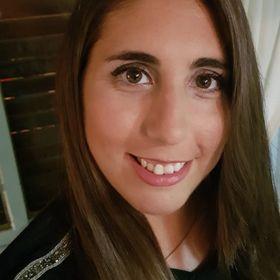 Pamela Volpacchio