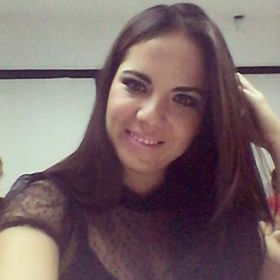 Carla Victoria