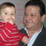 Jose Maria Oliveira