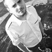 Răzvan Sîrbu