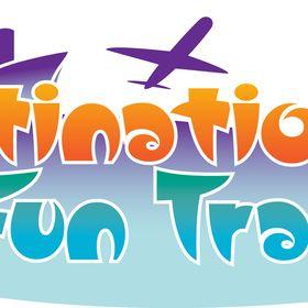 Destination Fun Travel